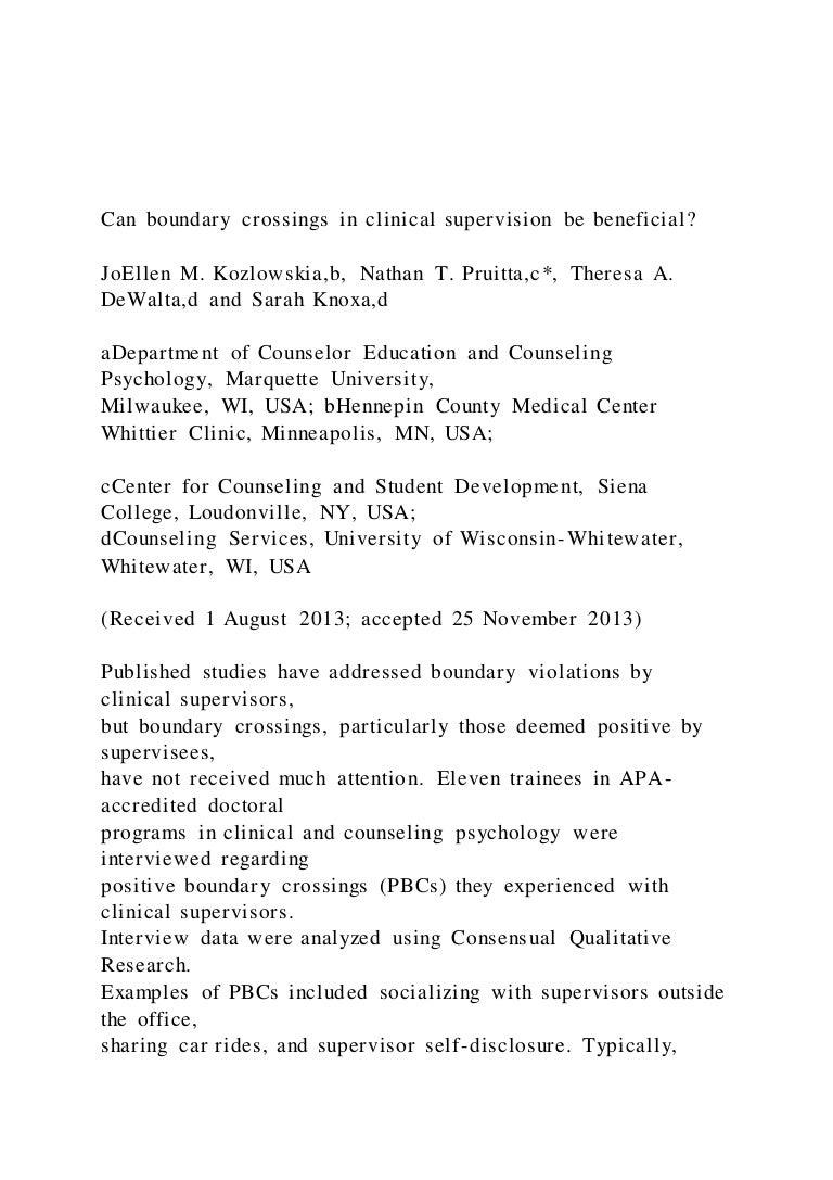 canboundarycrossingsinclinicalsupervisionbebeneficial 211013060623 thumbnail 4