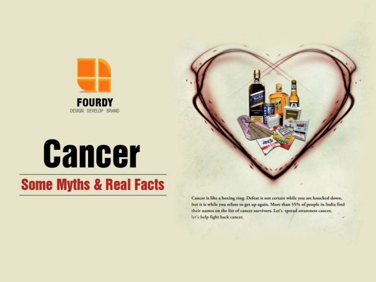 can teflon cause cancer facts myths The risk of getting breast cancer does rise with growing older, but young women—birth to 39 years old—can get breast cancer between the ages of 40 to 59, the risk increases to four percent between the ages of 60 to 79, the risk is seven percent.