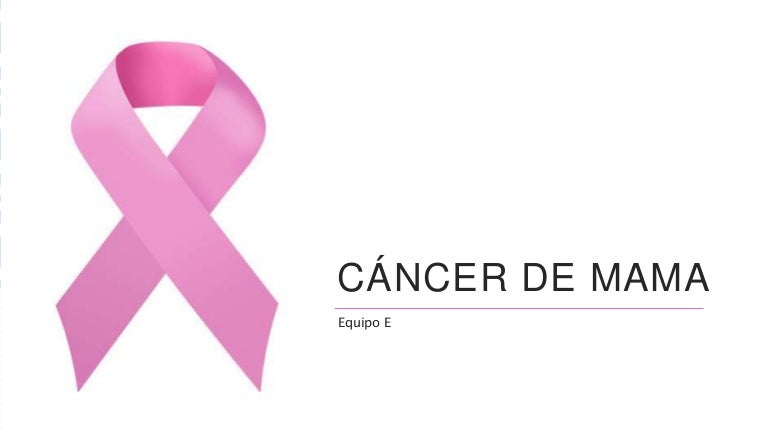 cáncer de mama más pruebas diagnóstico de diabetes
