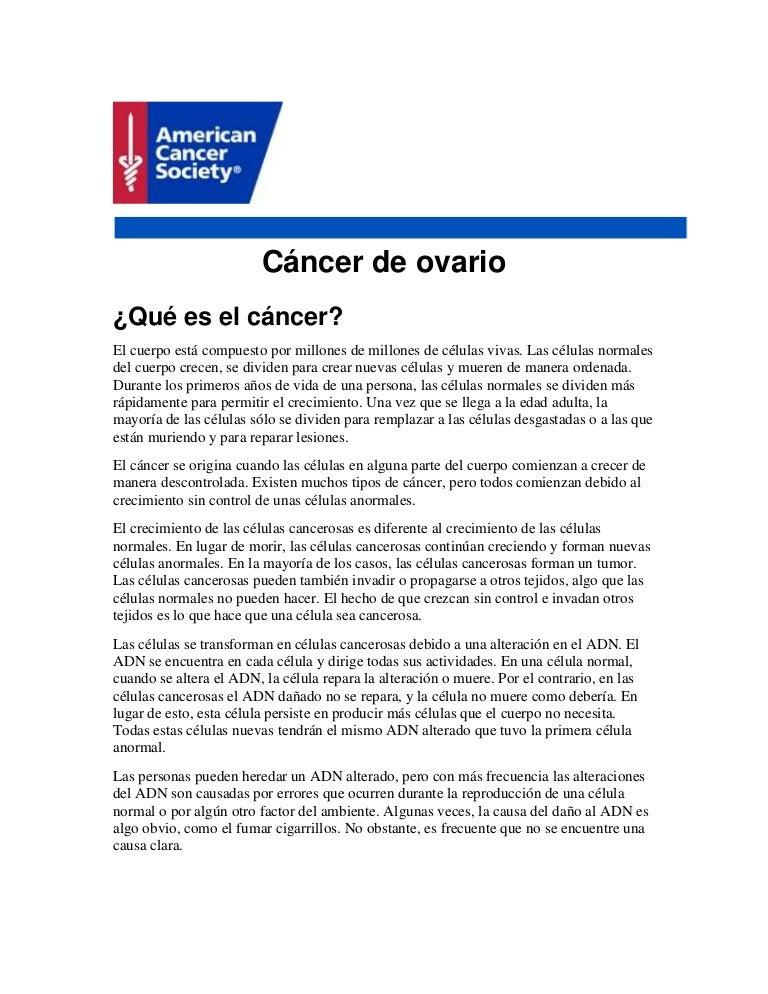 Neuropatía ¿desaparece por quimioterapia letra la
