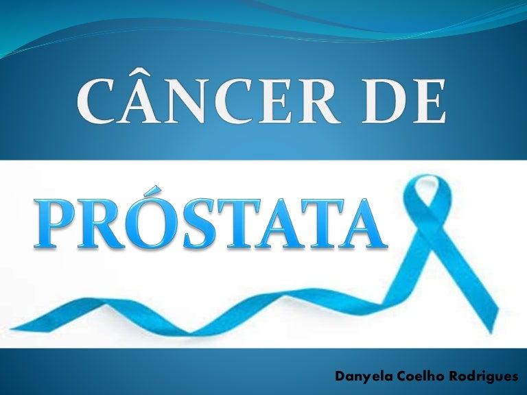 Cancerul de prostata1 boala de nutritie