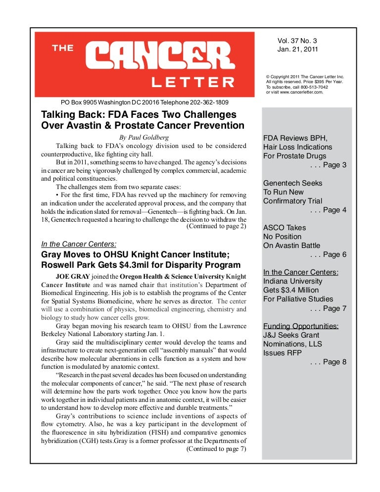 Cancer letter gray_owens_article
