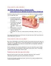 Neo-endusix inj.20 mg x 1 fl.pulb+solv.
