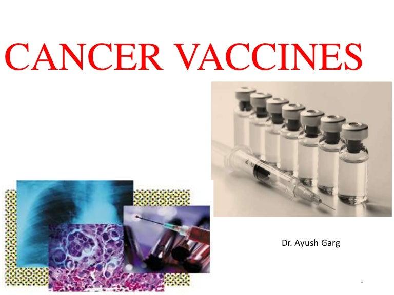 Preventing cervical cancer: human papillomavirus (hpv) vaccine.