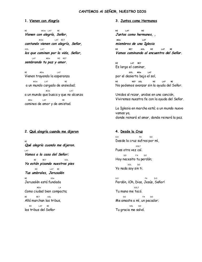 Alma lo moro and virna anderson barbarella 6