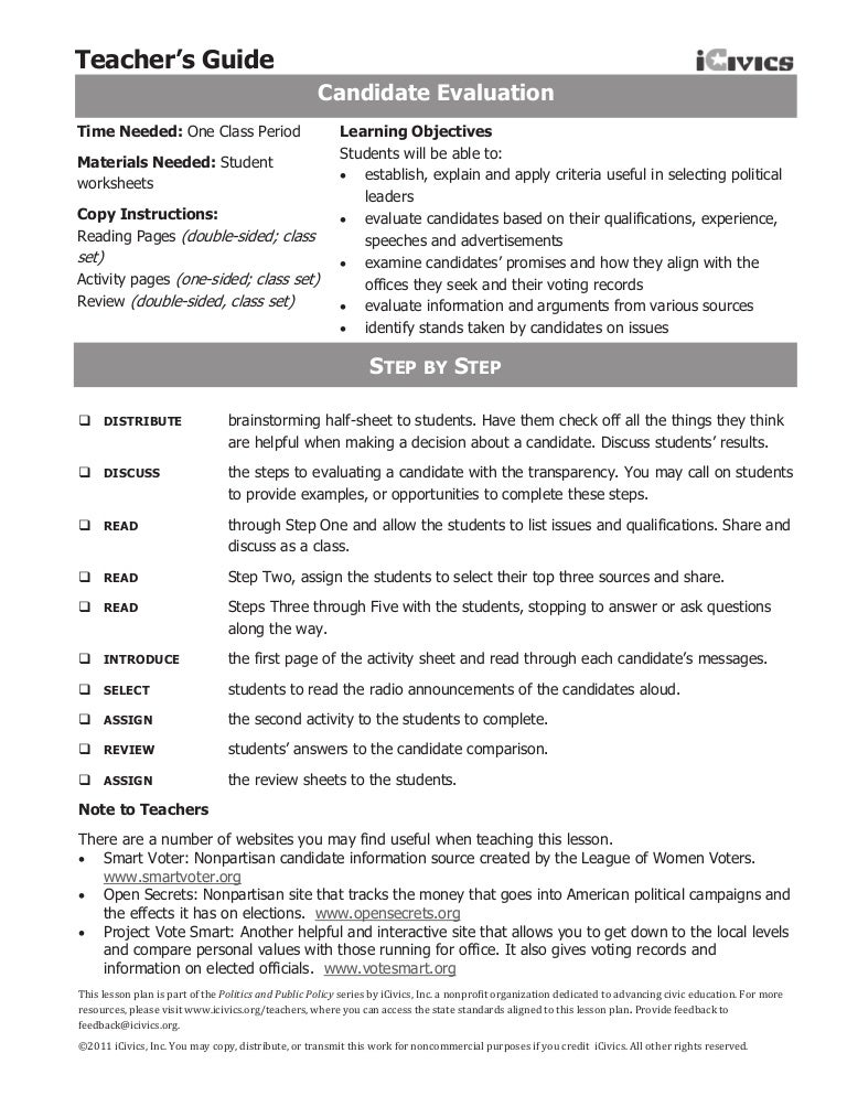 Limiting Government Icivics Worksheet Answer Key - worksheet