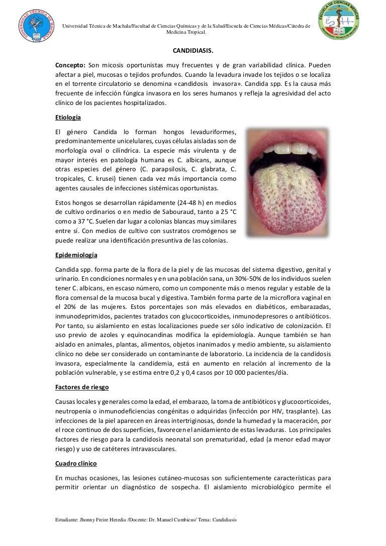 diflucan oral para infección de levadura cutánea dosis habitual