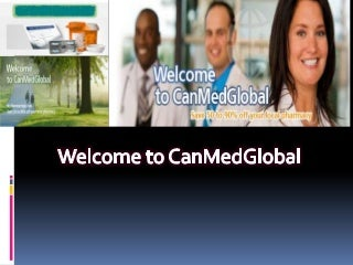Buy Online Canadian Drug-Discount Drugs Stores-Canada Pharmacy Company