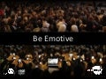 Human Behaviour – Measuring Emotions To Improve Effectiveness of Online Video Ads