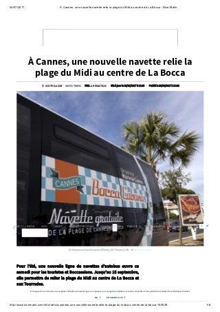 Sur La Plage Libertine Du Cap D'Agde Naturiste