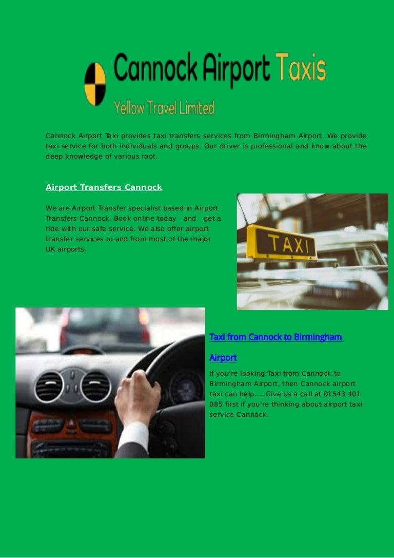 Infographic: What Is SEO? - JSL Marketingjsl.marketing