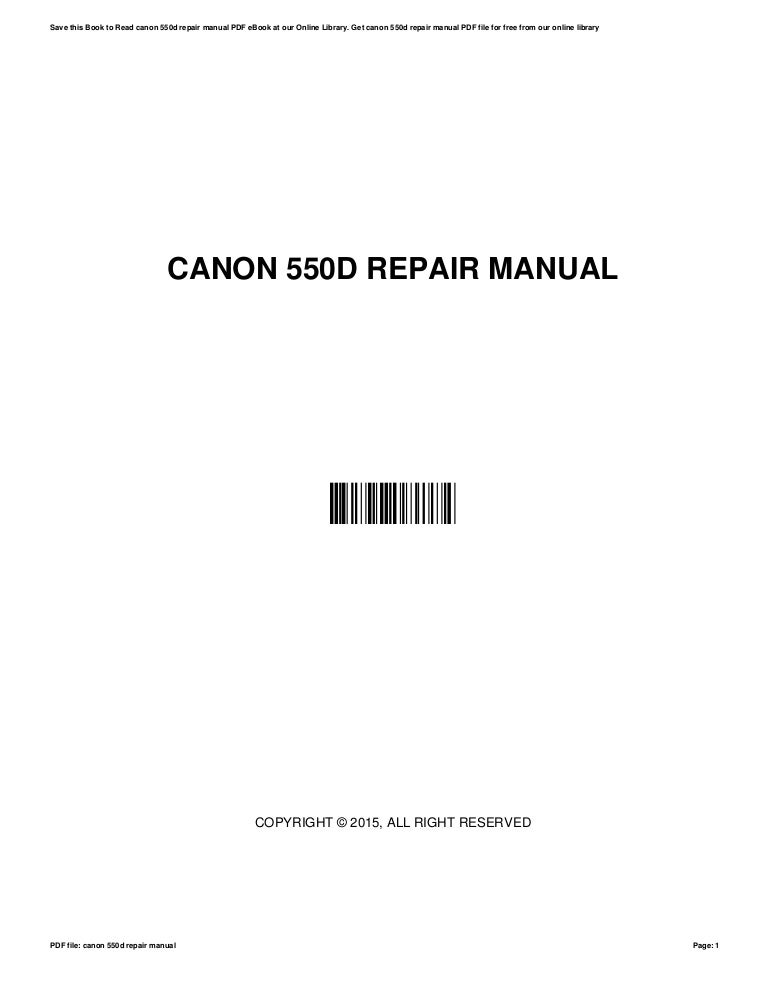 chevy cobalt owners manual ebook