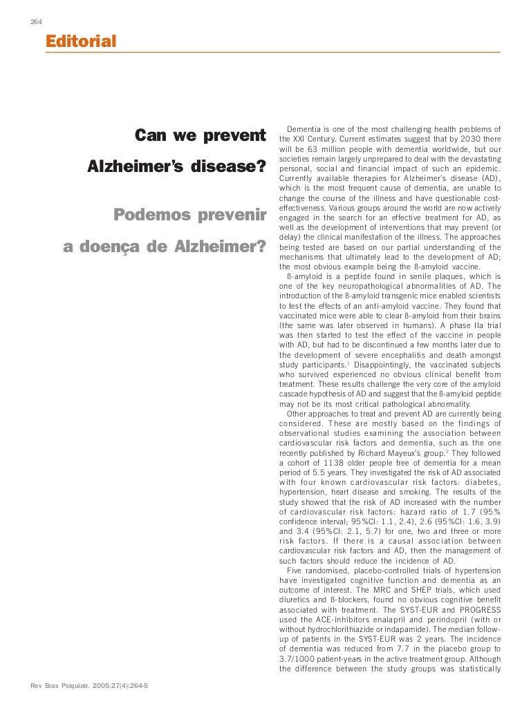 Disease X How Can We Fight London S Next Epidemic Museum Of London: Can We Prevent Alzheimer's Disease