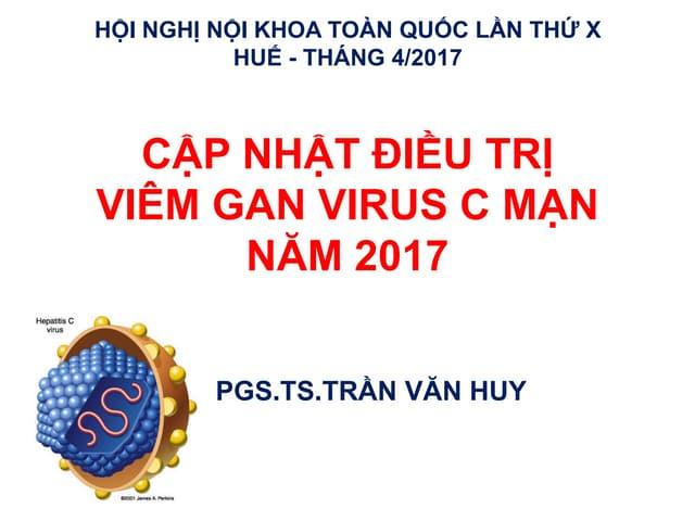 Cap-nhat-dieu-tri-viem-gan-virus-c-man-tinh-nam-2017