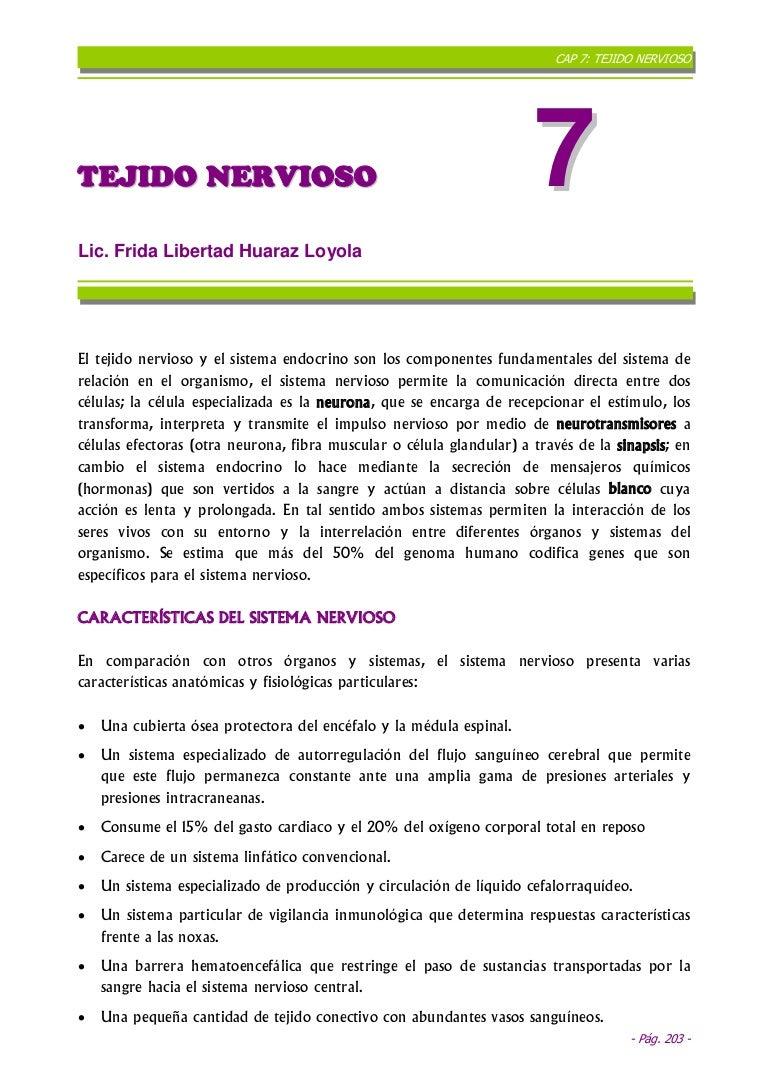 Dorable Respuestas Hoja De Tejido Viñeta - hoja de cálculo ...
