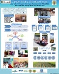 Capacity building climaadapt poster mssrf 3
