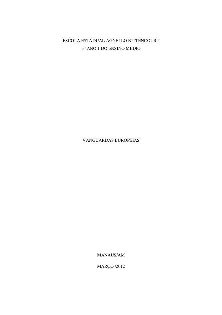 Como escrever um relatório técnico