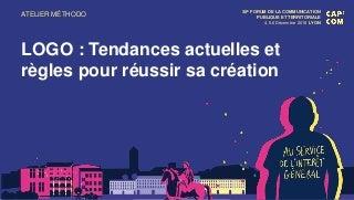 Rencontre Gay Sarthe Annonces D'hommes Pour Rencontres Homo Departement Sarthe