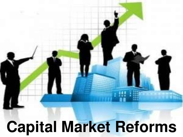 capital markets research papers I review empirical research on the relation between capital markets and financial statements the principal sources of demand for capital markets research in ac.