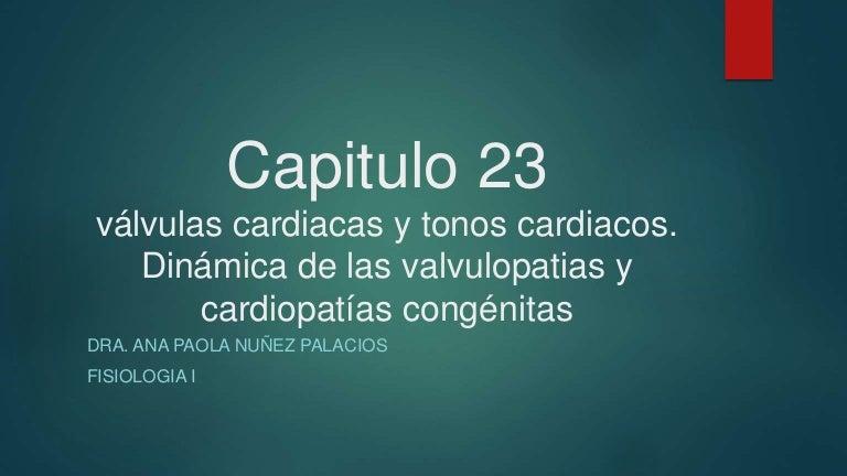 capitulo23 211004181509 thumbnail 4