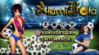 Capsa Apk Download - AlamiBet.com