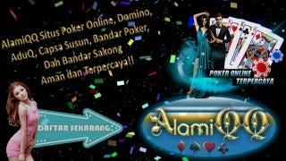 Capsa Card Game - AlamiBet.com