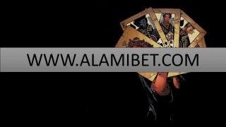 Capsa Game Android - AlamiBet.com