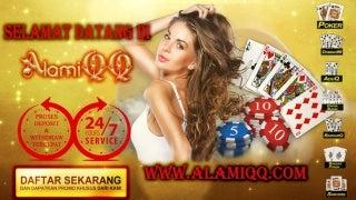 Capsa Game Download - AlamiBet.com