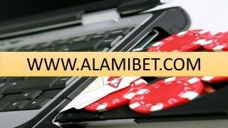 Capsa Indoplay Apk - AlamiBet.com
