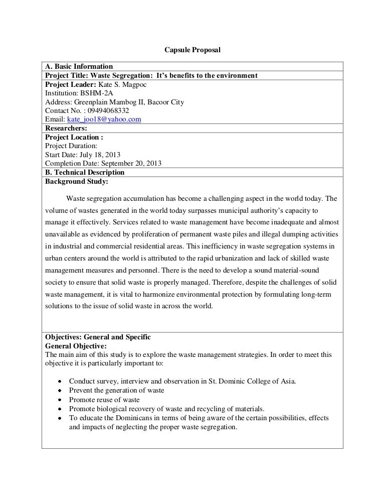 resume definition of server resume covering letter sample for