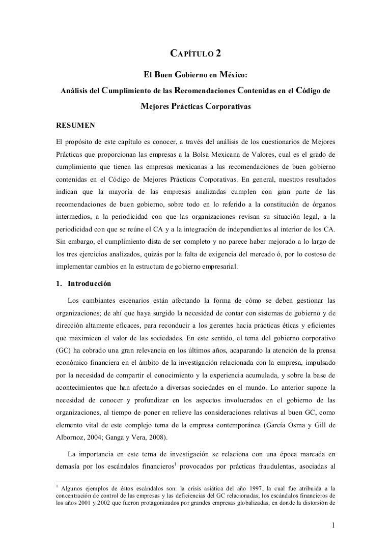 CapíTulo 2 Libro