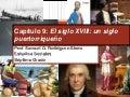 Capítulo 9: El siglo XVIII: un siglo puertorriqueño