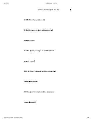 cara daftar situs togel online