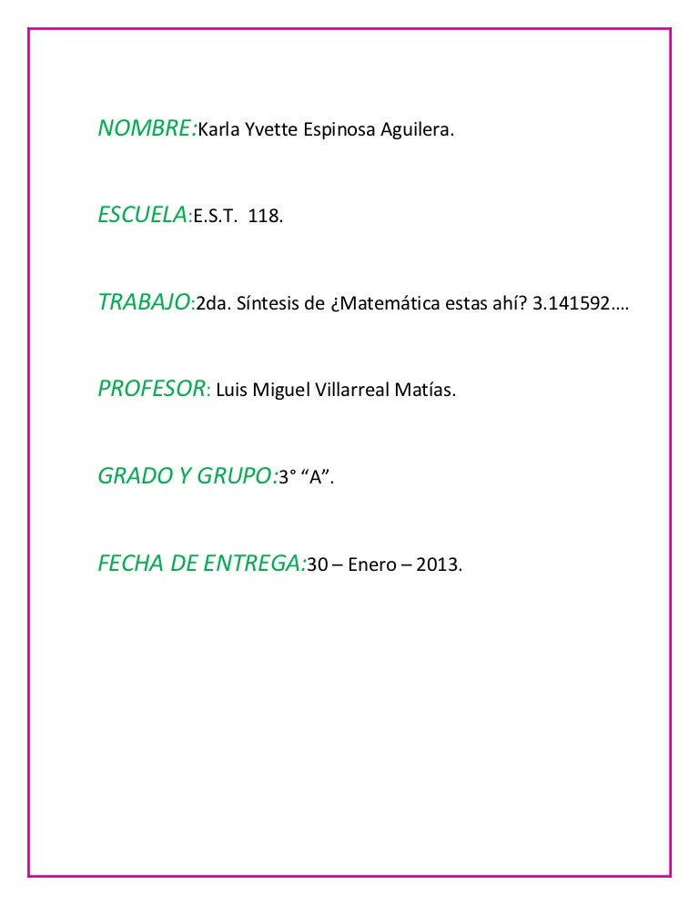 Caratula 1 Espinoza