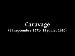 Vidrieux Travestie Lausanne Sex Web Cam Gratuit Tube Pornographique Annonce Non Venale