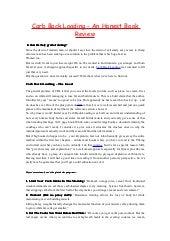 Organic total body reboot pdf ebook download thomas delauer fandeluxe Choice Image