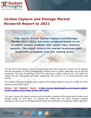 carbon capture journal pdf free