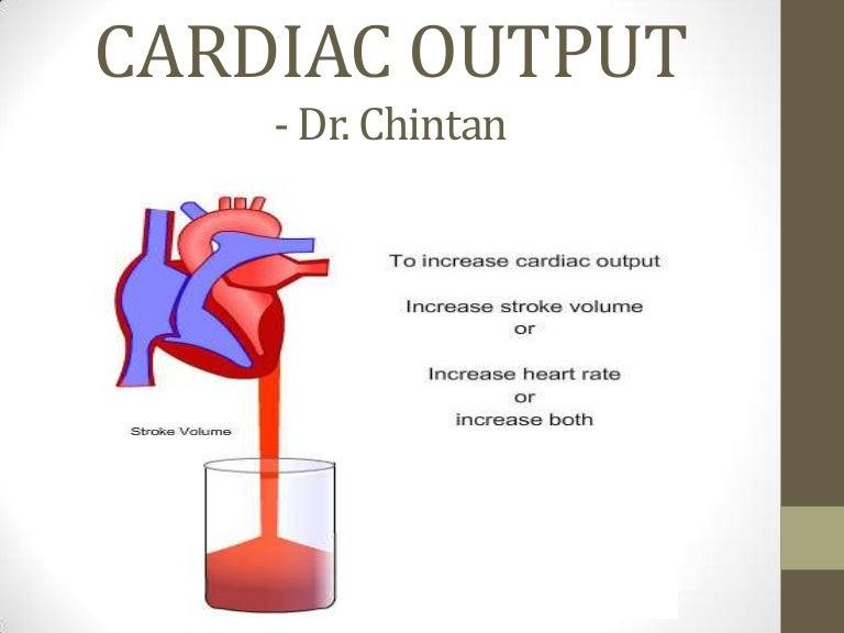 cardiac monitor how to use