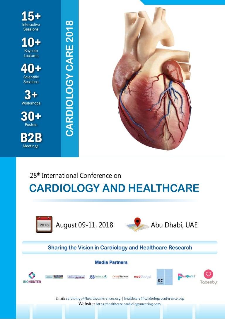 cardiologycare2018brochure-180322065824-thumbnail-4.jpg?cb=1521702016