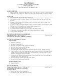 Ultrasound Resume renal social worker resume Cardiovascular Tech Resume