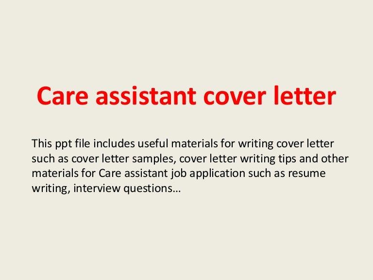 careassistantcoverletter-140305093937-phpapp01-thumbnail-4.jpg?cb=1394012390