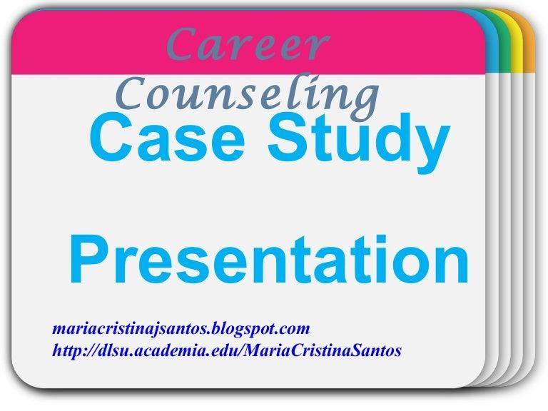 Case study presentation on pepsi   Affordable Price SlidePlayer Cystic Fibrosis Nutritional Case Study Presentation          Mary RodavichWVU  Graduate Dietetic Intern Sept