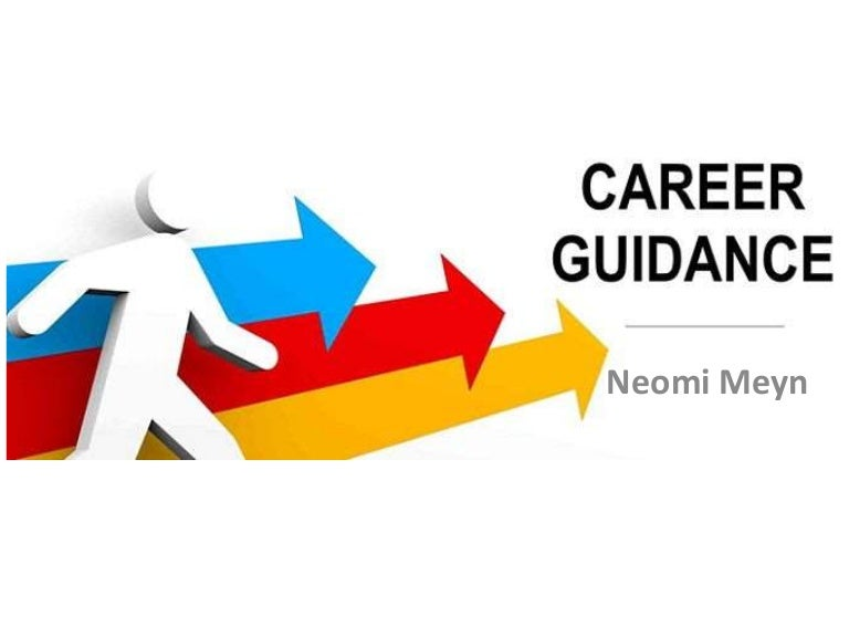 Career Counselling Career Guidance After Secondary