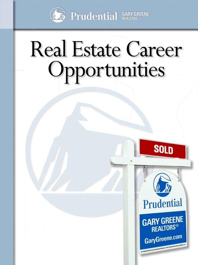 De ce să alegi un agent imobiliar REALTOR® - Sedena Imobiliare