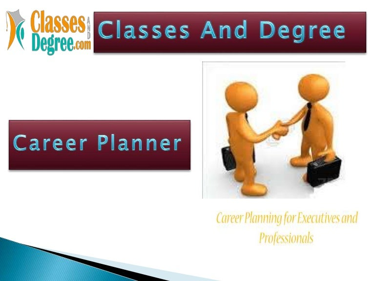 top education consultant and career planner in usa