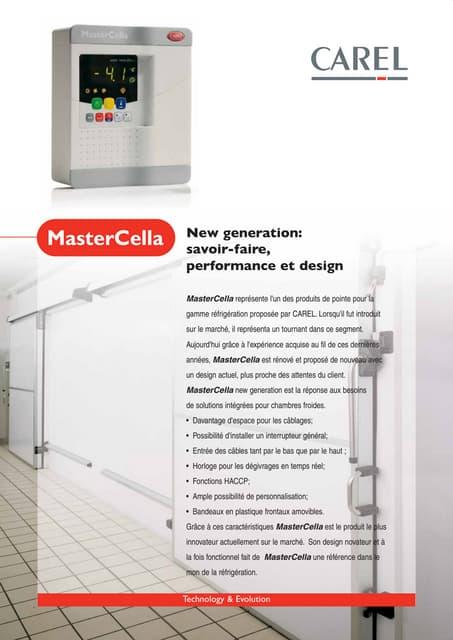 carel mastercellacarel 140202021907 phpapp02 thumbnail?cb=1391308210 rms705 b 1 autres_fiches_en carel mastercella wiring diagram at suagrazia.org