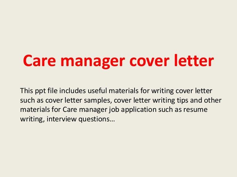 caremanagercoverletter-140305101048-phpapp02-thumbnail-4.jpg?cb=1394014311