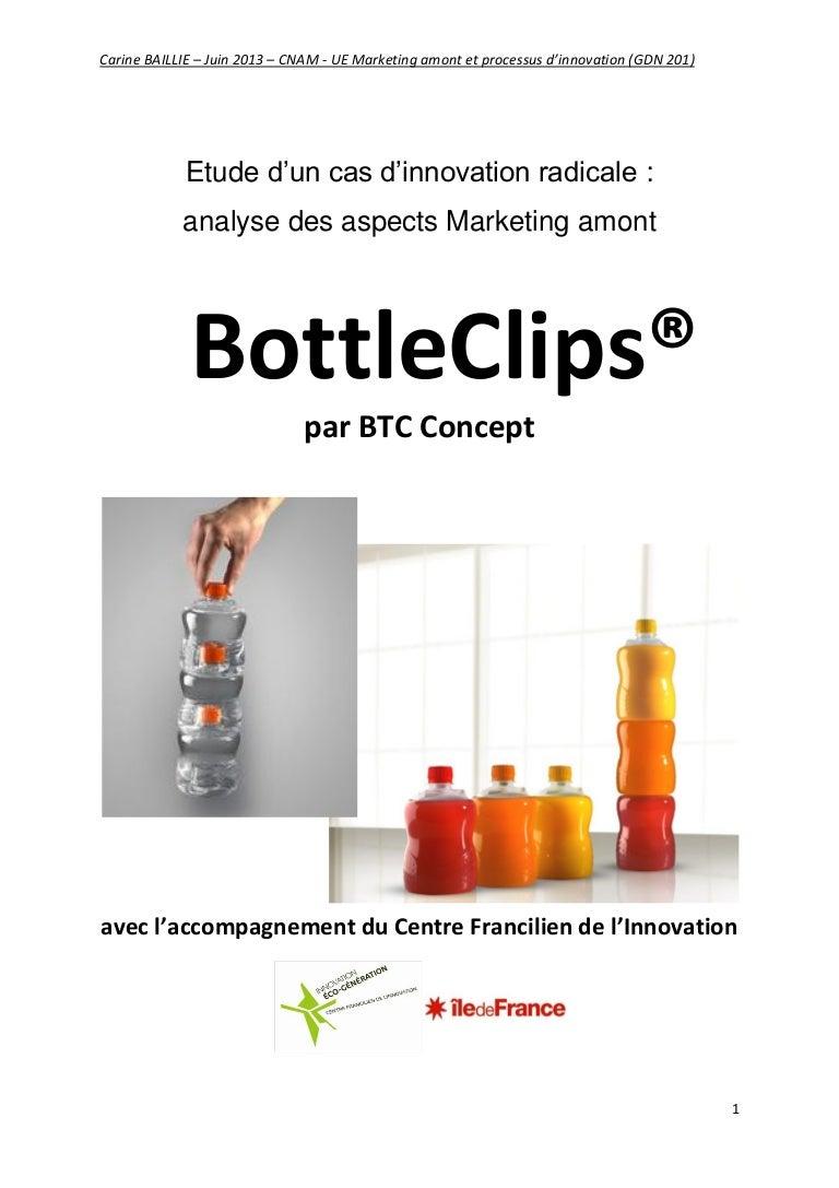 btc de marketing)
