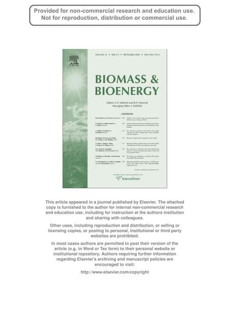 Nicholas phd thesis