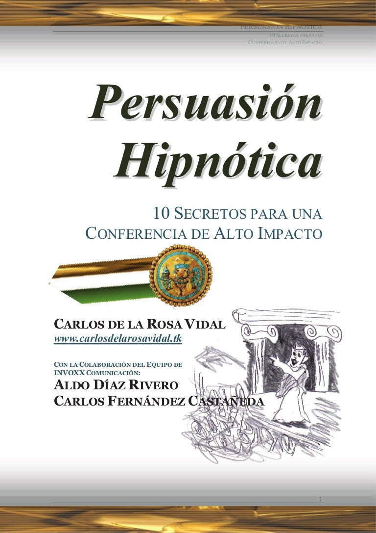 Magnífico Reanudar Los Secretos De La Carta De Presentación Revelada ...